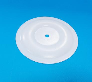 隔膜泵膜片 118