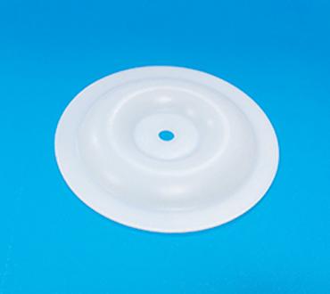 隔膜泵膜片 110