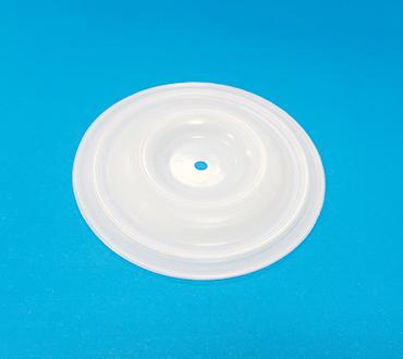 隔膜泵膜片 01-1010-55