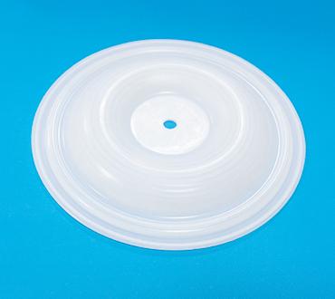 隔膜泵膜片 02-1010-55
