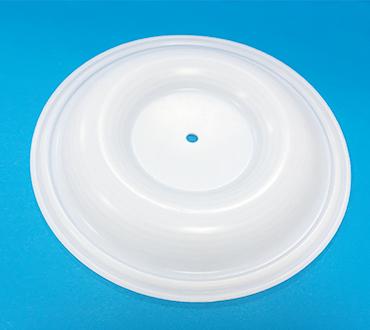 隔膜泵膜片 08-1010-55