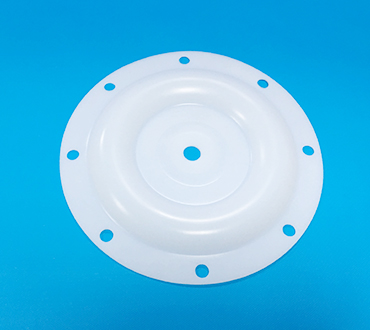 隔膜泵膜片 93459-4