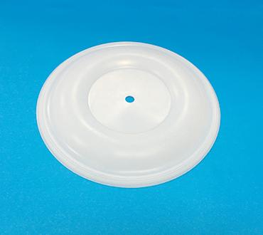 隔膜泵膜片 189424
