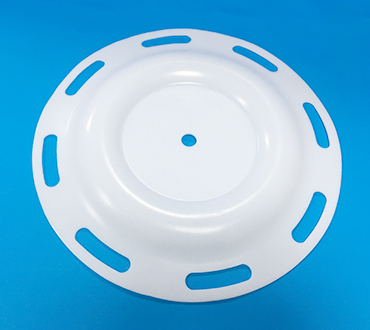 隔膜泵膜片 286-119-600