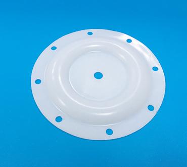 隔膜泵膜片 286-015-604