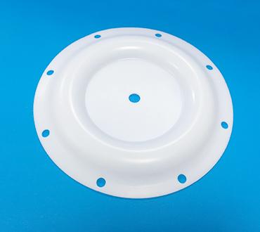 隔膜泵膜片 286-099-600
