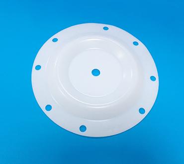 隔膜泵膜片 286-108-600