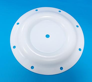 隔膜泵膜片 286-020-604