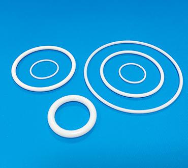 四氟O型圈