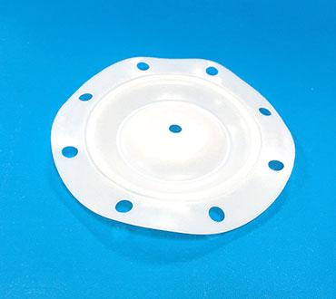 隔膜泵膜片 286-096-600